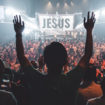why-do-we-worship-hillsong-collected