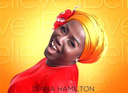 Diana-Hamilton-I-Believe-Artwork