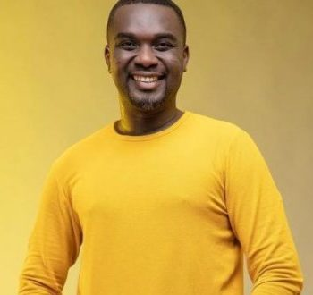 Joe-Mettle-praise-reloaded-2019-worshippersgh-wind-of-revival-660×330