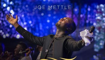 Joe-Mettle-album-wind-of-revival-worshippersgh