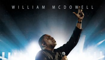 WilliamMcDowell_TheCry-album-full