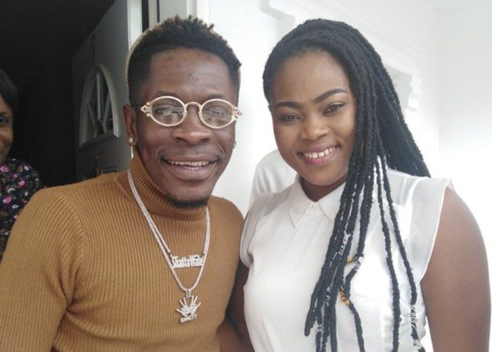 Shatta-Wale-and-Joyce-Blessing