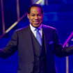 RELIVE-SPECIAL-TEACHING-MOMENTS-WITH-PASTOR-CHRIS-OYAKHILOME-1