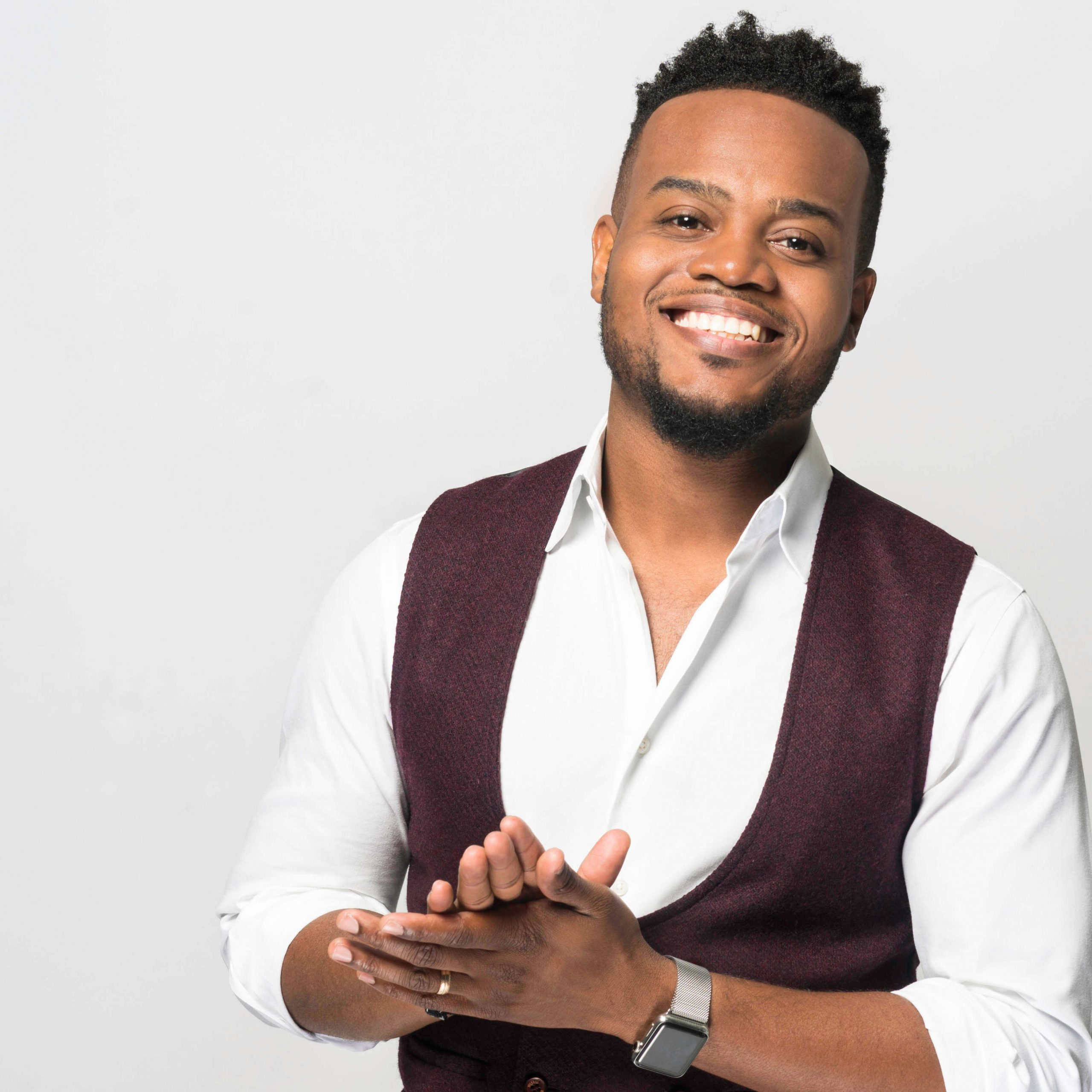 travis-greene–scaled