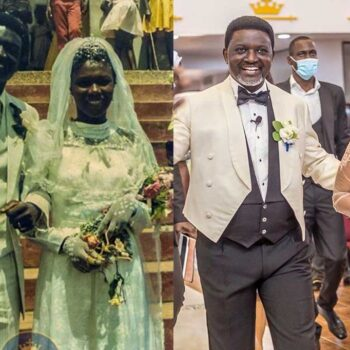 Agyin-Asare-and-wife-renew-mariage-vows