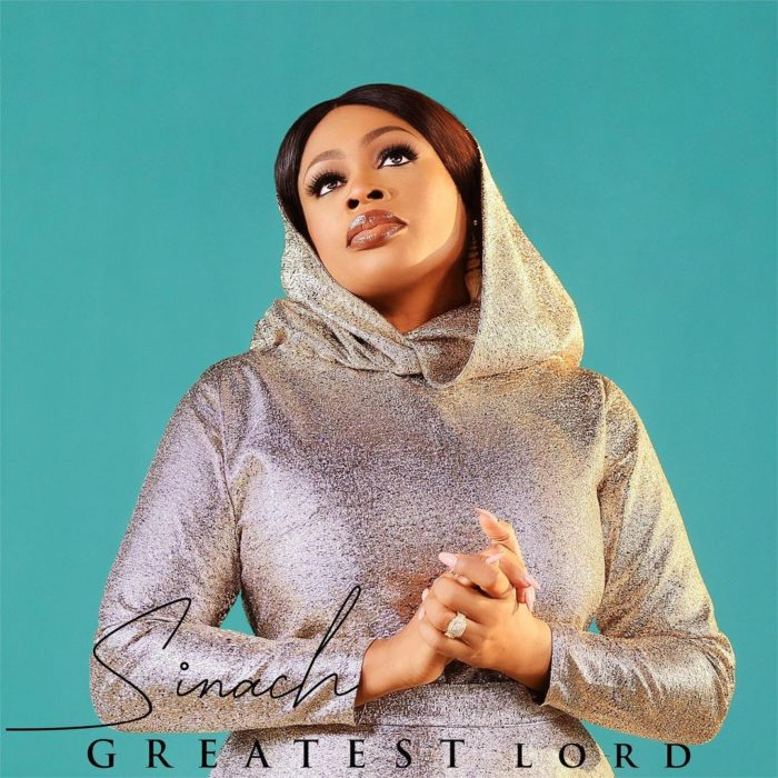 Sinach-Greatest-Lord-e1613221128402