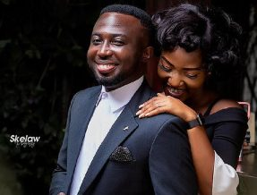 sammie-obeng-poku-and-wife–e1614028603824