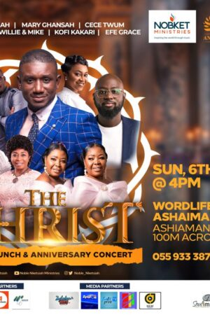 THE-CHRIST-FLYER-6-990×792 (1)