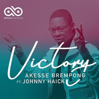 Akesse-Brempong-Victory