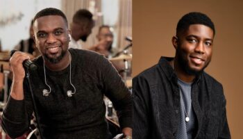 Joe-mettle-and-calledout-music